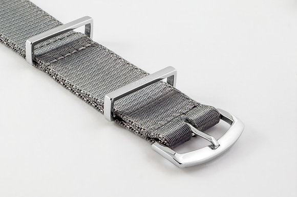Premium Plus - Solid Gray