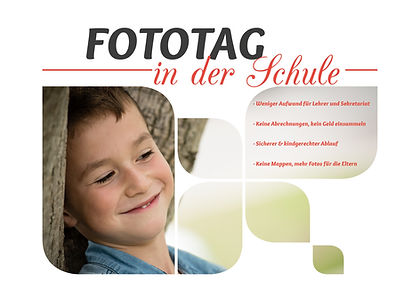 Deckblatt-Schulbroschüre.jpg