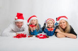 20151115_Haas-Weihnacht_0101.jpg