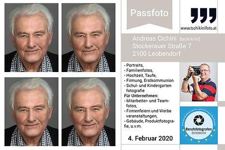 Passfoto.jpg
