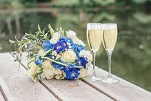 Hochzeitsfoto-piccolo