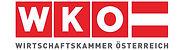 Wirtschaftskammer_Österreich_logo_96dpi.