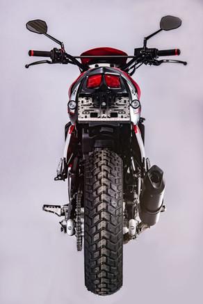 bikeCitiy-8165-2.jpg