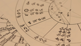 Astrology Is It A Science