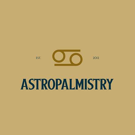 palm reading kolkata.palm reading online,astropalmistry