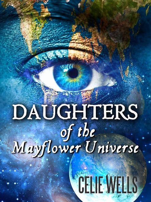 Daughters%20eye-6x4_edited.jpg