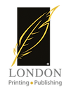 London Logo S.PNG