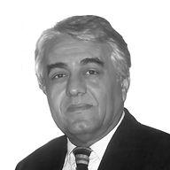 Dr Qasem AlBresem.jpg