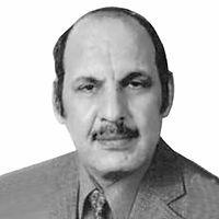Jafar Hadi Hassan.jpg