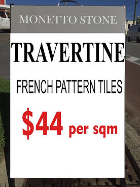 Monetto sign Eco French Pattern Tiles $44sqm.jpg