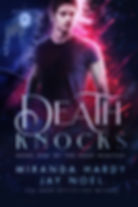 DeathKnocks_ebook_final.jpg