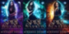 SpiritWalker-Covers Final Three.jpg