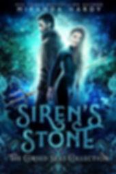 Siren's Stone Cover Small.jpeg