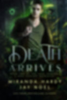 DeathArrives_final.jpg