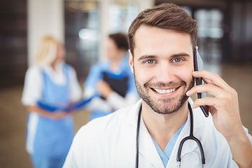 MEDICAL EDUCATION SERVICE | ACLS Provider Kurse, PALS Provider Kurse, Notfallkurse, Notfalltrainings, Notarztfortbildungen, Rettungsdienstfortbildungen und mehr...