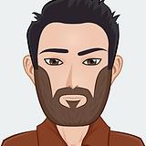 avatar-gratuit-6.png