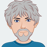 avatar-gratuit-5.png