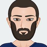 avatar-gratuit.png