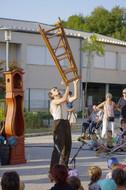 L'Atelier des Petits Machins Trucs / Les petits Détournements