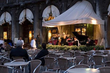 florian-foto-orchestra-e1585922988426.jp