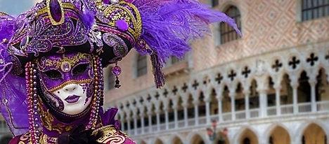 carnevale-di-venezia-dall-11-al-28-febbr