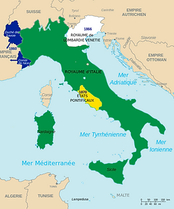 800px-Italia_1870-fr.svg.png
