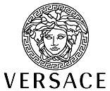 logo-Versace.jpg