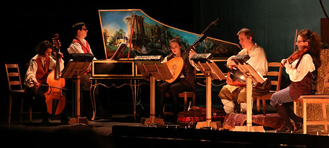Late-baroque-music.jpg