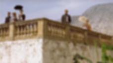 guepard8.jpg