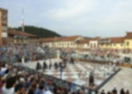 marostica2.jpg