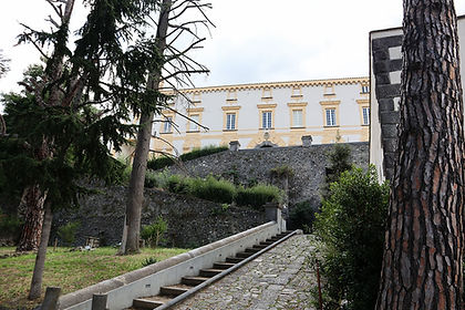 ente_parco_nazionale_del_vesuvio-slide-0