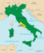 800 Italia_1866-fr.svg (1).png
