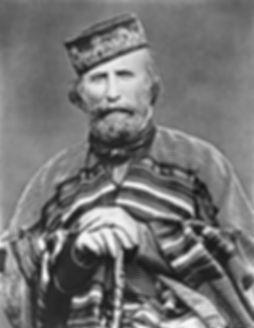 220px-Giuseppe_Garibaldi_(1866).jpg