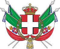 Coat_of_arms_of_the_Kingdom_of_Italy_(18