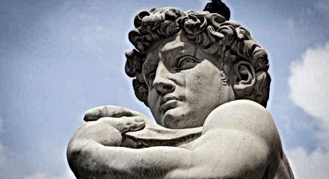 culture-italienne-750x410.jpg