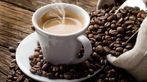 Café02-729x410.jpg