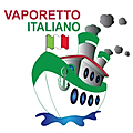 vaporetto.png