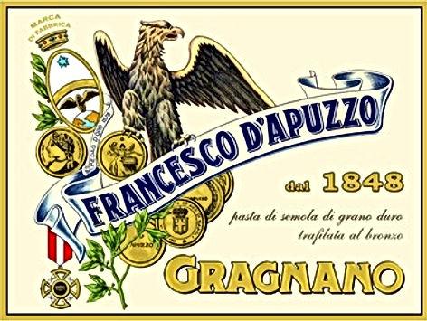 Pasta-di-Gragnano-Naples-Italy.jpg_350x3