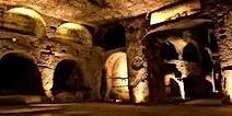 catacombes.jpeg