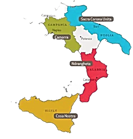 map_edited.png