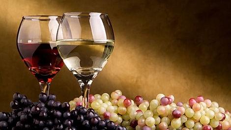 1_wine-tasting_0.jpg