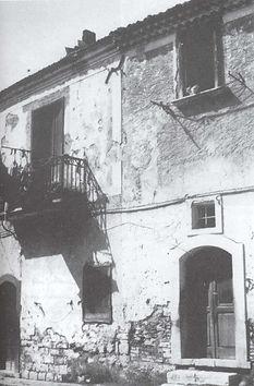Casa_di_Crocco.jpg