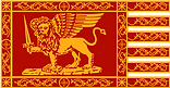 Flag_of_Republic_of_Venice.svg.png