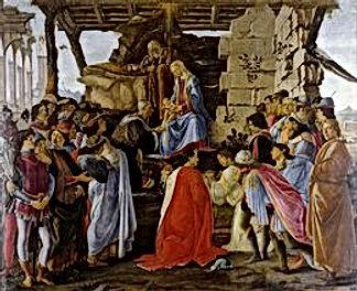 Botticelli_-_Adoration_of_the_Magi_(Zano