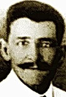 Balsamo-Giuseppe-Battista.jpg