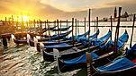 tramonto_gondole_venezia.jpg