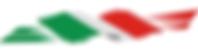 bandieraitalia.png