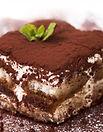 i4755-tiramisu-au-chocolat.jpeg