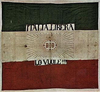 bandiera2.jpg