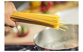 Spaghetti-DEF.jpg